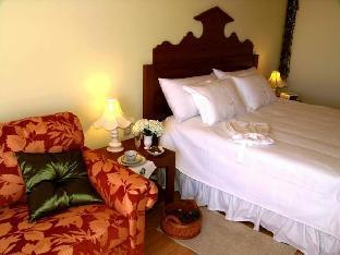 booking.com Hotel & Spa do Vinho Autograph Collection