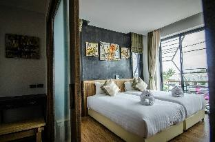Casa Bella Phuket