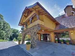 Get Promos Villa Bella Hotel