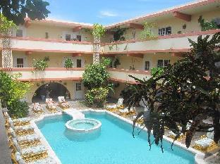 trivago Banana Beach Resort