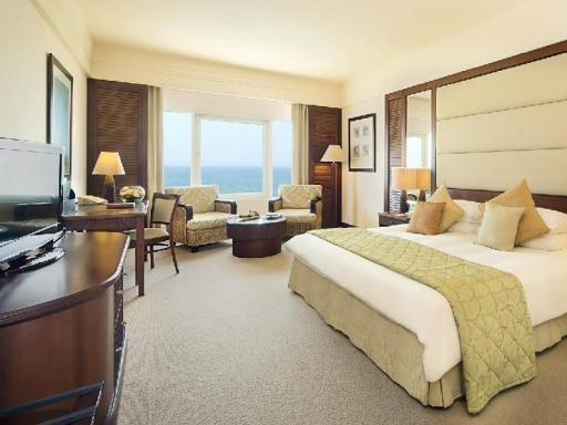 Best guest rating in Jebel Dhanna ➦  takes PayPal