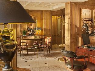 Hotel de Varenne PayPal Hotel Paris