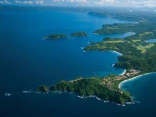 trivago Four Seasons Resort Costa Rica at Peninsula Papagayo