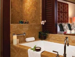 booking.com Four Seasons Resort Costa Rica at Peninsula Papagayo
