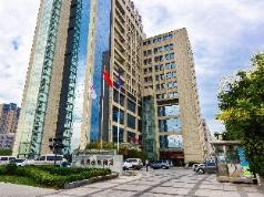 Xian Jingwei International Hotel, Xian