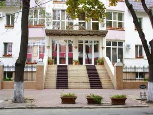 Booking Now ! Lermontovskiy Hotel