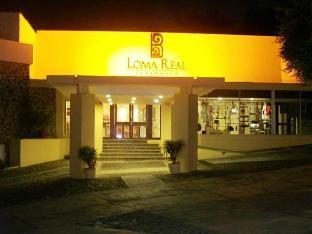 Hotel Loma Real