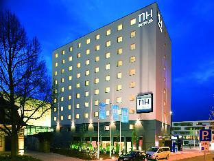 NH Hotels Hotel in ➦ Ludwigsburg ➦ accepts PayPal