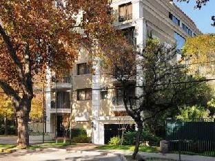 Get Coupons Park Plaza Apartments