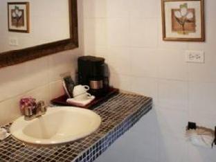 trivago Poseidon Y Restaurante Hotel