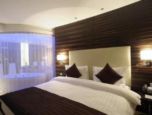Now Rixos World Wide accepts PayPal - Rixos City Hotels