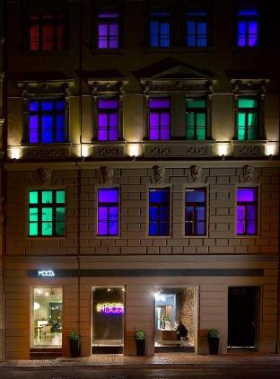 MOODs boutique hotel - image 1