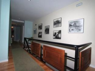 Reviews Hotel Arha Potes & Spa