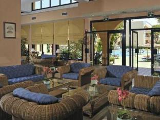 Sol Sancti Petri Hotel photo 4