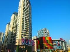 Qingdao Normandy Apartment, Qingdao