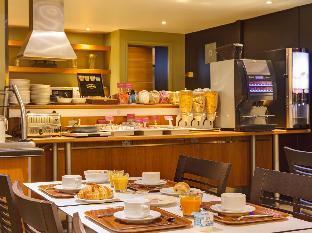 hotels.com Belambra City Hotel Magendie