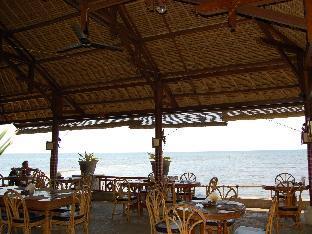アディラマ ビーチ ホテル3
