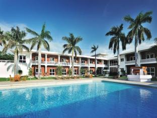 Hotel Chandela - Khajuraho
