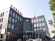 Days Inn Joiest, Beijing