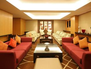 Four Points By Sheraton Kuching Hotel Kuching - VIP Holding Room