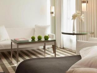 Hotel Le A Paris - Suite Room