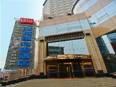Beijing LDS Hotel, Beijing