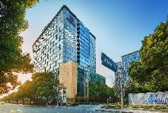 Hilton Shanghai Hongqiao, Shanghai