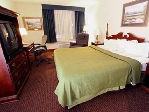 ➦  Choice Hotels    (Utah) customer rating