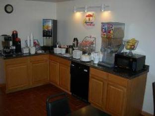 hotels.com Super 8 Motel Phoenix Mesa Power & Main