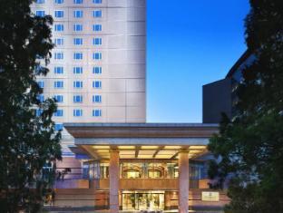 The St. Regis Beijing Hotel - Beijing