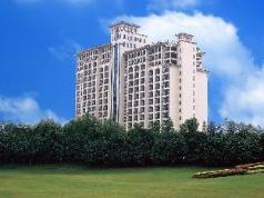 The Star River Apartment, Guangzhou