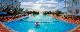 Фантьет - Tropical Ocean Resort Phan Thiet