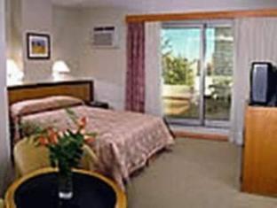 Hotel Solans Republica2
