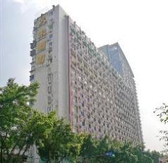 Wings Hotel, Guangzhou
