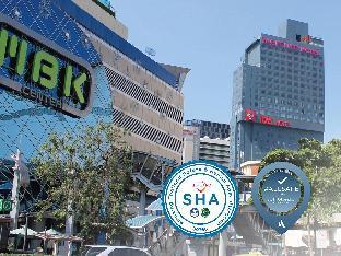 Booking Now ! Ibis Bangkok Siam Hotel