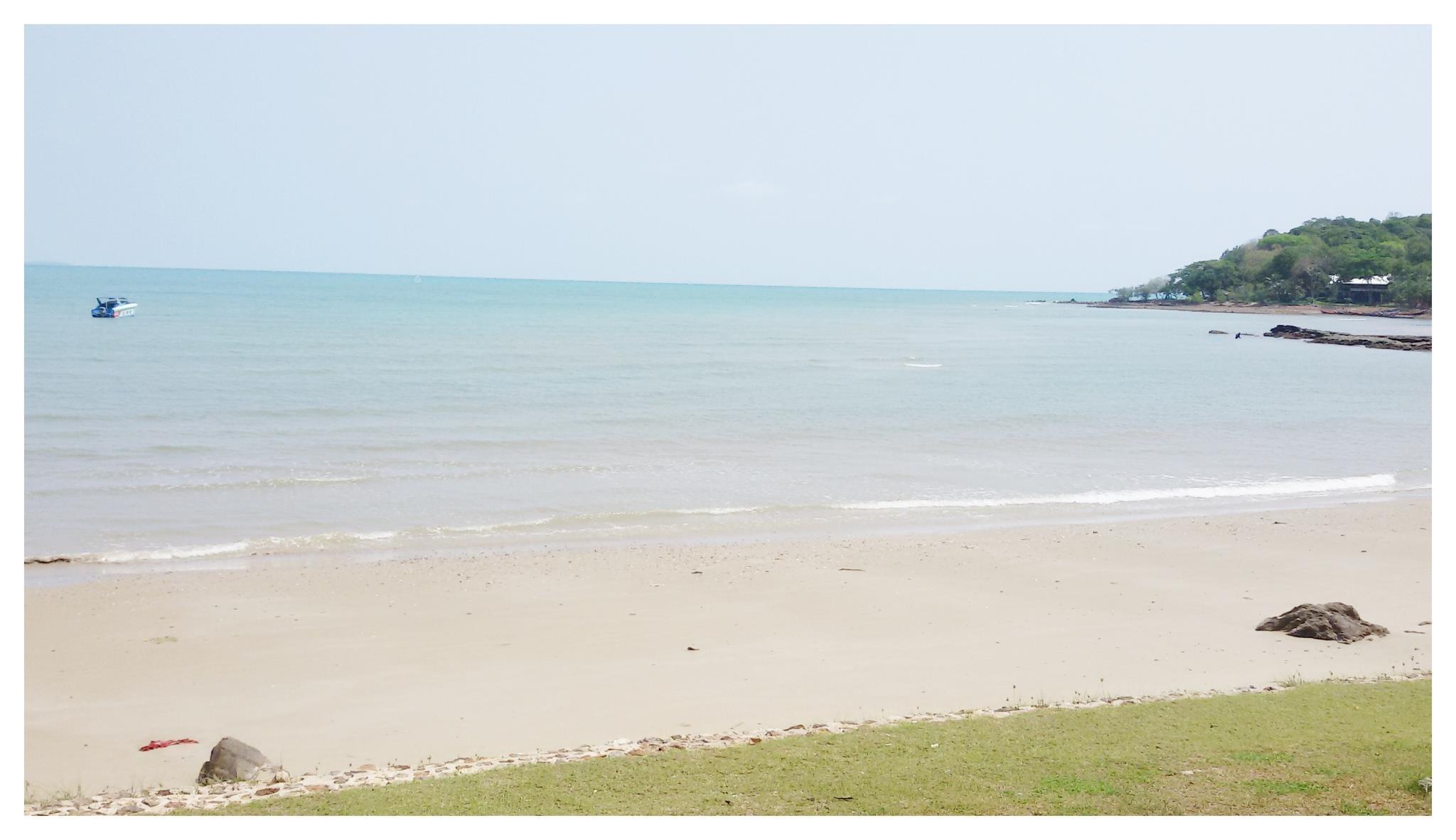 Home sea,โฮม ซี