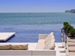 达喀尔海洋广场丽笙酒店达喀尔海洋广场丽笙图片