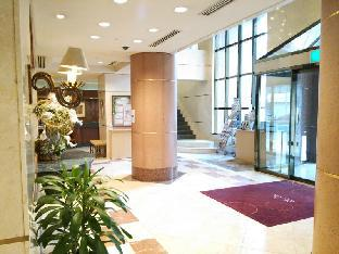 Hotel Resol Sapporo Nakajima Koen image