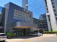 Xiamen Yihao Hotel Hubin North, Xiamen