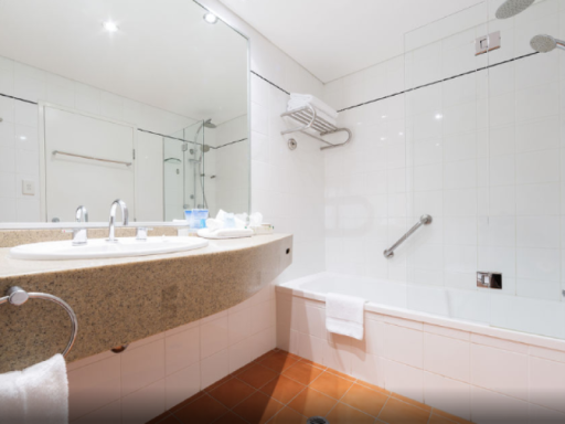 Best PayPal Hotel in ➦ Canberra: Canberra Rex Hotel and Serviced Apartments