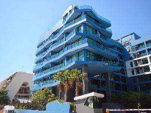 Acqua Condominium B707