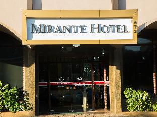 Coupons Mirante Hotel