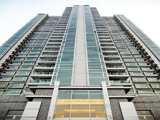 Shanghai Wanyuan Jingdian Service Apartment