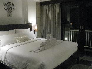 Anshel Hotel