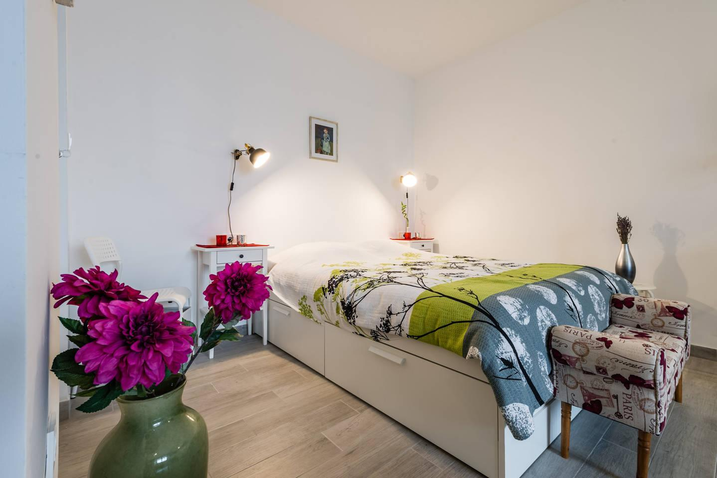 FM Apartments Split – Split 1