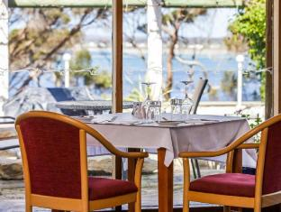 Mercure Kangaroo Island Lodge5