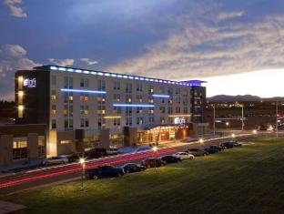 aloft Hotel in ➦ Broomfield (CO) ➦ accepts PayPal