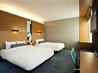 booking.com Aloft Plano