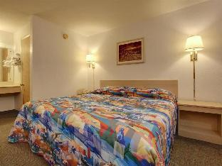 Best PayPal Hotel in ➦ Stamford (CT): Hilton Stamford & Executive Meeting Center Hotel