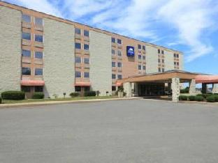 Americas Best Value Inn And Suites Pittston PayPal Hotel Pittston (PA)